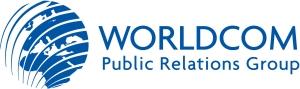 Worldcom logo