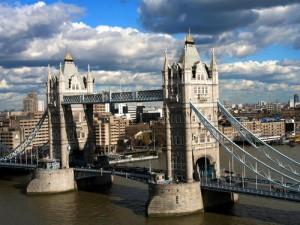lodon tower_bridge